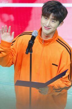Kim Hanbin Ikon, Chanwoo Ikon, Ikon Kpop, Bobby, Ikon Leader, Hip Hop, Double B, K Idol, My One And Only