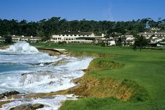 10 Things to Do in Monterey and Carmel: 17-Mile Drive