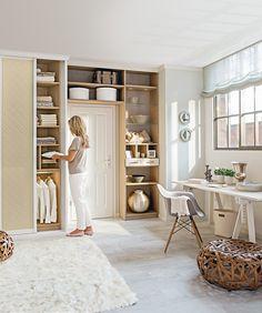 Inspirational Dachschr gen Einbauschr nke und begehbare Kleiderschr nke Gr er denken Einbauschrank von Cabinet Cabinets