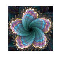 PUNK FLOWER HEART 5D DIAMOND PAINTING EMBROIDERY DIY CROSS STITCH KIT OPULENT