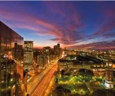 Image result for argentina city