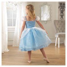 KidKraft Blue Rose Princess - M, Girl's, Variation Parent