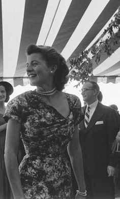 an idea lives on Patricia Kennedy, Ted Kennedy, Jackie Kennedy, New York City Pictures, Peter Lawford, Jfk, Beautiful People, September 17, St Thomas