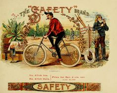 Safety | Flickr - Photo Sharing!