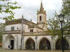 Beja - Portugal by Portuguese_eyes, via Flickr