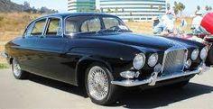 """Résultat de recherche d'images pour """"jaguar mark 10"""""""