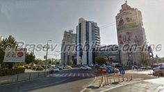 Braşov Imobiliare : Centrul Civic, inchiriere 130 mp spatiu birou sau ...