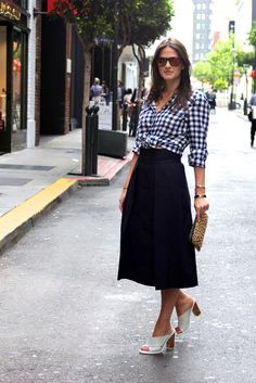 Here's Exactly Why Fashion Editors Love Zara