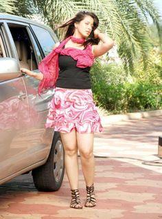 Lakshmi Roy Hot