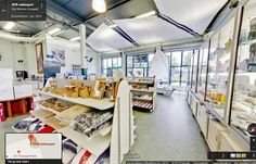 Kok-watersport-Rotterdam-fotogaaf-google-vertrouwde-trusted-streetview-fotograaf