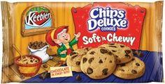 Target: Keebler Cookies Only $1.00, No Coupons Needed!