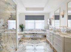 Image result for finchatton bathroom