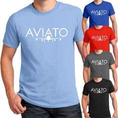 cfc2a3c6430f0e Aviato T-shirt Silicon Valley Funny Geek Men s Women s Regular