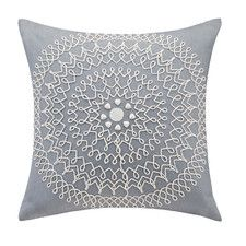 Mellie Pillow