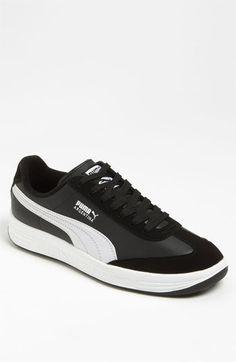 PUMA  Argentina  Sneaker (Men)  084168c7a