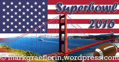 Superbowl_Logo_2016