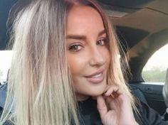 """Tania Budi primele declarații despre iubitul ei: """"Are exact jumătate din vârsta mea!"""" Bude, Avocado, Toast, Long Hair Styles, Beauty, Lawyer, Long Hairstyle, Long Haircuts, Long Hair Cuts"""