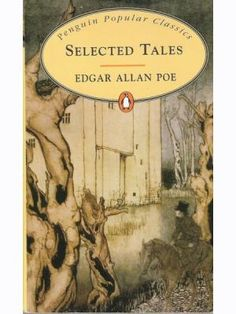 SELECTED TALES - halfprice-books