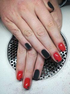 Black&Red ♠️♥️