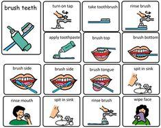 36 Adaptive Skills Ideas In 2021 Practical Life Activities Color Worksheets For Preschool Montessori Toddler Activities