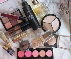 Όλα όσα θα χρειαστείς για το φθινοπωρινό σου μακιγιάζ http://ift.tt/2kid3Am  #edityourlifemag