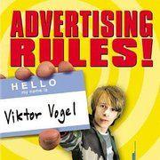 Viktor Vogel - Commercial Man (2001)