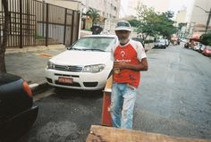 Revealing Photos from Inside São Paulo's Most Secretive Street Drugs Market   VICE   United Kingdom