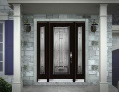Patio Door 310 Series by Novatech | Patio Doors | Pinterest | Patio doors Patios and Doors & Patio Door 310 Series by Novatech | Patio Doors | Pinterest ... pezcame.com