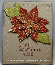 HYCCT1322, CC449 bensarmom by bensarmom - Cards and Paper Crafts at Splitcoaststampers