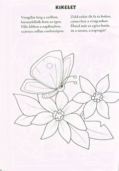 husvet4 - Márta Szabó - Picasa Webalbumok Easter Eggs, Tapestry, Album, Spring, Picasa, Hanging Tapestry, Tapestries, Needlepoint, Wallpapers