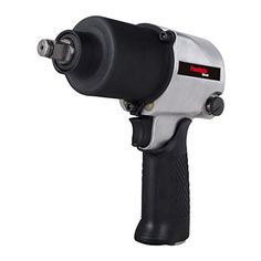 Powryte Basic 1 2 Inch Air Impact Wrench 600 Ft Lbs Twin Hammer Home Living Improvement Ideas And Inspiration