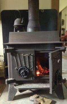 cuisini re bois deluxe option bouilleur possible. Black Bedroom Furniture Sets. Home Design Ideas
