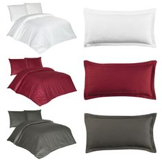 tagesdecke decke plaid berwurf bett sofa sessel sofa berwurf mit ko tex siegel bedroom. Black Bedroom Furniture Sets. Home Design Ideas