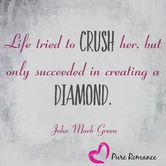 Pure Romance Games, Pure Romance Party, Romance Quotes, Pure Romance Consultant, Mark Green, Passion Parties, Positive Quotes, Erotic, Consultant Business