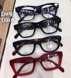 8406276d6d9b6 Óculos de grau