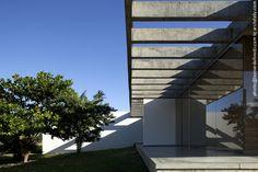 Makenna Resort – Drucker Architecture