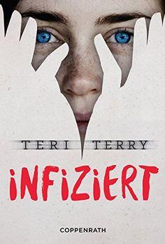 Infiziert (Bd.1) von Teri Terry https://www.amazon.de/dp/3649625997/ref=cm_sw_r_pi_dp_U_x_rOgMAb725SWQA