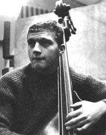 "From ""Scott LaFaro (3 abril 1936-6 julio 1961)"" story by LaFaro Jazz Institute on Storify — http://storify.com/LaFaro/scotty-lafaro-3-abril-1936-6-julio-1961"