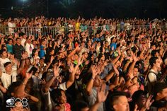 "One of the trademarks of the annual celebration of the anniversary of the Jesus is Lord (JIL) Church Worldwide is the big number of attendees. Every year, delegates from all over the Philippines and JIL Chapters around the world fill the Grandstand of Luneta Park. With the theme ""New Beginnings: United in Christ,"" this year, delegates attending JIL's 38th Anniversary were extra excited and hopeful. Read more…"