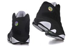 nike flight Shoes for Women 2014 | 2014 nike air jordan xiii 13 retro mens shoes
