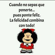 Y el Amor tambien Funny Spanish Memes, Spanish Humor, Spanish Quotes, Mafalda Quotes, Class Tools, Conversation Topics, Snoopy Quotes, Crazy Friends, Inspirational Phrases
