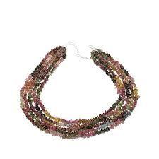Αποτέλεσμα εικόνας για tourmaline bracelets