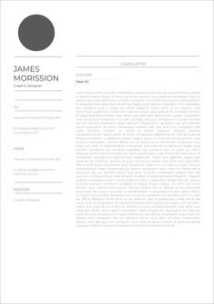 Resignation Letters Short Notice Inspirational 6 Sample Of