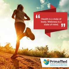There is no better time than now to start living healthy. Make a lifestyle change today!