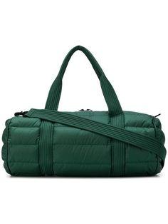 These bags, though. Shop purses for women and find the Saint Laurent Sac du Jour, Gucci's GG Marmont and Balenciaga Souvenir belt bag to name but a few. Jimmy Choo, Gucci, Valentino Garavani, Duffel Bag, Tote Bag, Thom Browne, Miu Miu, Down Quilt, Designer Luggage