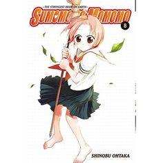 Sumomomo, Momomo, Vol. 8 : The Strongest Bride on Earth Extreme Martial Arts, Martial Arts Techniques, Change Of Heart, Ds, Walmart, Strong, Earth, Bride