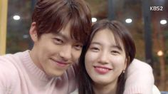 [Drama Review] 'Uncontrollably Fond' Ep. 20 (Finale)   allkpop