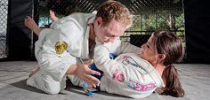 Jiu Jitsu Gi Education For Kids Self Defense - http://bjjvault.com/jiu-jitsu-gi-education-for-kids-self-defense/