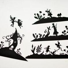 fairy-mason-jars-lanterns-process-3