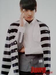 Image result for jungkook photoshoot 2015